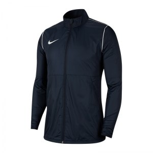 nike-repel-park-jacke-blau-f410-fussball-teamsport-textil-jacken-bv6881.png
