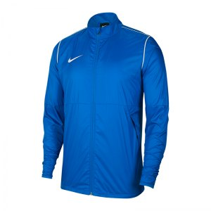 nike-repel-park-jacke-blau-f463-fussball-teamsport-textil-jacken-bv6881.png