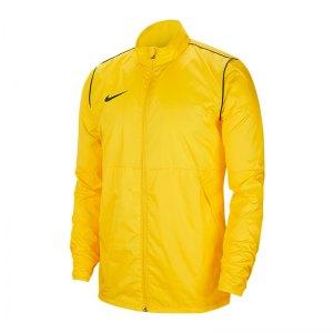 nike-repel-park-jacke-gelb-f719-fussball-teamsport-textil-jacken-bv6881.jpg