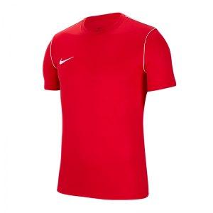 nike-dri-fit-park-t-shirt-rot-f657-fussball-teamsport-textil-t-shirts-bv6883.png