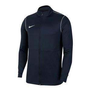 nike-dri-fit-park-jacket-jacke-blau-f410-fussball-teamsport-textil-jacken-bv6885.png