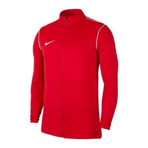nike-dri-fit-park-jacket-jacke-rot-f657-fussball-teamsport-textil-jacken-bv6885.png