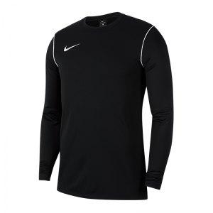 nike-dri-fit-park-crew-shirt-longsleeve-kids-f010-fussball-teamsport-textil-sweatshirts-bv6901.png