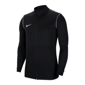 nike-dri-fit-park-fullzip-jacket-jacke-kids-f010-fussball-teamsport-textil-jacken-bv6906.png