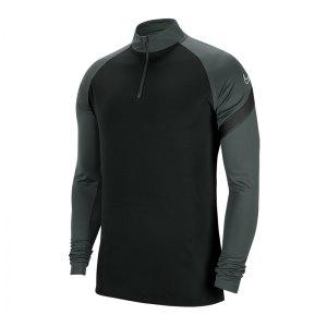 nike-dri-fit-academy-pro-drill-top-langarm-f010-fussball-teamsport-textil-sweatshirts-bv6916.png