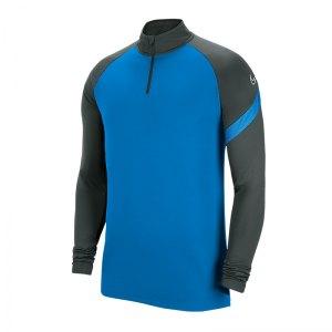 nike-dri-fit-academy-pro-drill-top-langarm-f406-fussball-teamsport-textil-sweatshirts-bv6916.png