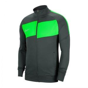 nike-dri-fit-academy-pro-trainingsjacke-grau-f060-fussball-teamsport-textil-jacken-bv6918.png