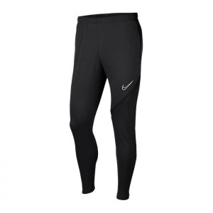 nike-dri-fit-academy-pants-trainingshose-grau-f061-fussball-teamsport-textil-hosen-bv6920.png
