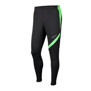 nike-dri-fit-academy-pants-trainingshose-grau-f064-fussball-teamsport-textil-hosen-bv6920.jpg