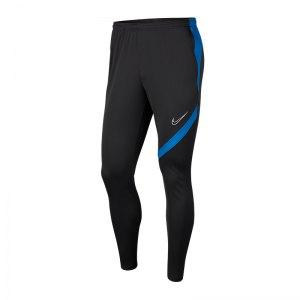 nike-dri-fit-academy-pants-trainingshose-grau-f067-fussball-teamsport-textil-hosen-bv6920.png