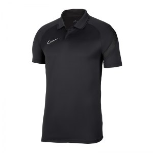 nike-dri-fit-academy-pro-polo-shirt-grau-f062-fussball-teamsport-textil-poloshirts-bv6922.png