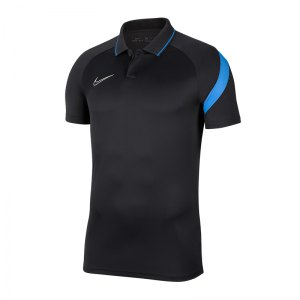 nike-dri-fit-academy-pro-polo-shirt-grau-f068-fussball-teamsport-textil-poloshirts-bv6922.png