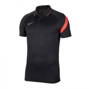 nike-dri-fit-academy-pro-polo-shirt-grau-f069-fussball-teamsport-textil-poloshirts-bv6922.png