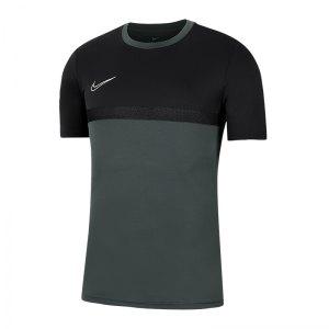 nike-dri-fit-academy-pro-t-shirt-grau-f073-fussball-teamsport-textil-t-shirts-bv6926.png