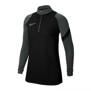 nike-dri-fit-academy-pro-drill-top-damen-f011-fussball-teamsport-textil-sweatshirts-bv6930.png