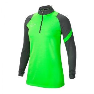 nike-dri-fit-academy-pro-drill-top-damen-f398-fussball-teamsport-textil-sweatshirts-bv6930.png
