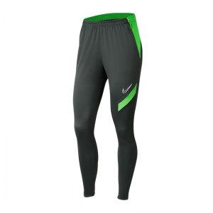 nike-dri-fit-academy-pro-hose-lang-damen-f062-fussball-teamsport-textil-hosen-bv6934.png
