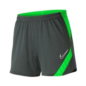 nike-dri-fit-academy-pro-short-damen-grau-f064-fussball-teamsport-textil-shorts-bv6938.png