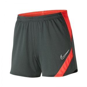 nike-dri-fit-academy-pro-short-damen-grau-f068-fussball-teamsport-textil-shorts-bv6938.png