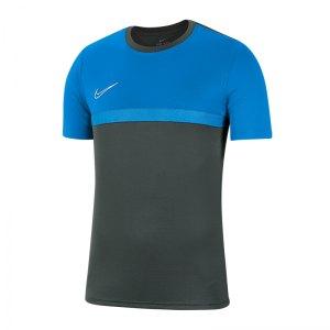 nike-dri-fit-academy-pro-shirt-kurzarm-kids-f062-fussball-teamsport-textil-t-shirts-bv6947.png