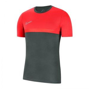 nike-dri-fit-academy-pro-shirt-kurzarm-kids-f064-fussball-teamsport-textil-t-shirts-bv6947.png