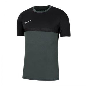 nike-dri-fit-academy-pro-shirt-kurzarm-kids-f069-fussball-teamsport-textil-t-shirts-bv6947.png
