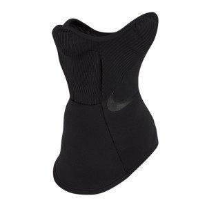 nike-vapor-knit-strike-nackenwaermer-schwarz-f010-equipment-sonstiges-bv7069.jpg