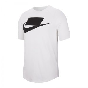 nike-short-sleeve-tee-t-shirt-weiss-f101-lifestyle-textilien-t-shirts-bv7595.jpg