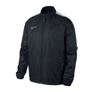 nike-repel-academy-trainingsjacke-schwarz-f011-fussball-textilien-jacken-bv8190.png