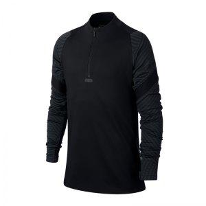 nike-dri-fit-strike-drill-top-langarm-kids-f010-fussball-textilien-sweatshirts-bv9459.png