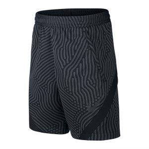 nike-dri-fit-strike-shorts-kids-schwarz-f010-fussball-textilien-shorts-bv9461.png