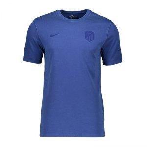 nike-atletico-madrid-tee-t-shirt-blau-f455-replicas-t-shirts-international-cd0155.jpg