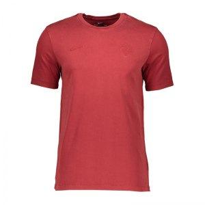 nike-as-rom-retro-t-shirt-rot-f613-replicas-t-shirts-international-cd0161.jpg