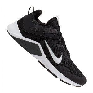 nike-legend-training-sneaker-schwarz-f001-lifestyle-schuhe-herren-sneakers-cd0443.jpg