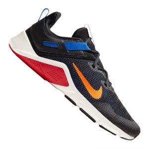 nike-legend-training-sneaker-schwarz-orange-f003-lifestyle-schuhe-herren-sneakers-cd0443.jpg