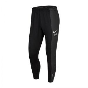 nike-f-c-shorts-schwarz-f010-fussball-textilien-shorts-cd0554.png