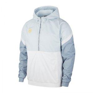 nike-f-c-jacket-jacke-grau-weiss-f043-fussball-teamsport-textil-jacken-cd0558.png