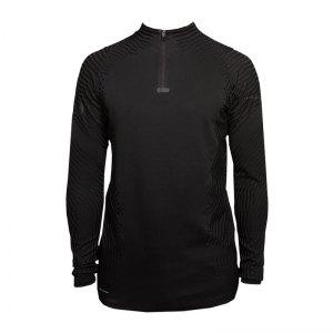 nike-vaporknit-strike-drill-top-schwarz-f010-running-textil-sweatshirts-cd0560-1.jpg