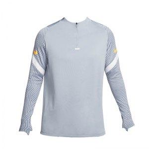 nike-dri-fit-strike-drill-top-blau-f464-running-textil-sweatshirts-cd0564.jpg