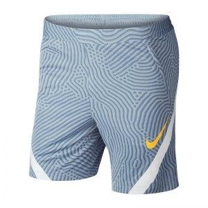 nike-dri-fit-strike-short-blau-f464-running-textil-hosen-kurz-cd0568.jpg