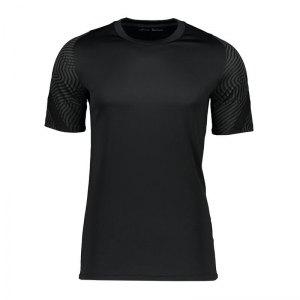 nike-dri-fit-strike-shirt-kurzarm-schwarz-f010-fussball-teamsport-textil-t-shirts-cd0570.png