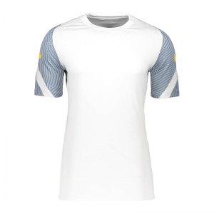 nike-dri-fit-strike-t-shirt-weiss-f100-running-textil-t-shirts-cd0570.png