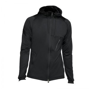 nike-dri-fit-strike-jacket-jacke-schwarz-f010-running-textil-jacken-cd0572.png