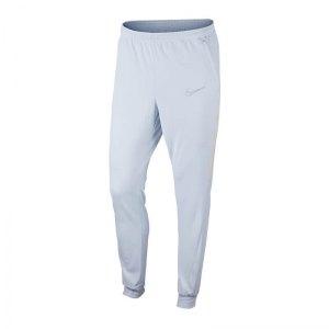 nike-dri-fit-academy-pro-pants-hose-lang-grau-f043-fussball-teamsport-textil-hosen-cd1162.jpg