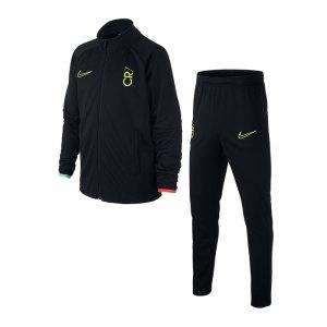 nike-cr7-tracksuit-trainingsanzug-kids-f010-fussball-textilien-anzuege-cd1204.jpg