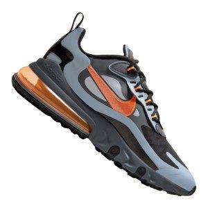 nike-air-max-270-react-winter-sneaker-grau-f006-lifestyle-schuhe-herren-winterstiefel-cd2049.png