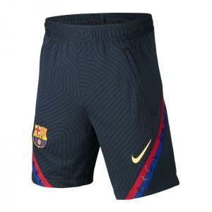 nike-fc-barcelona-dri-fit-strike-short-kids-f475-replicas-shorts-international-cd2933.jpg