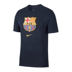 nike-fc-barcelona-t-shirt-blau-f475-replicas-t-shirts-international-cd3115.jpg