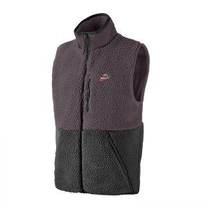 nike-winter-vest-weste-grau-f045-lifestyle-textilien-jacken-cd3142.jpg