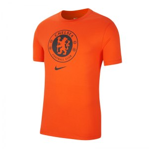 nike-fc-chelsea-london-t-shirt-orange-f817-replicas-t-shirts-international-cd3184.jpg